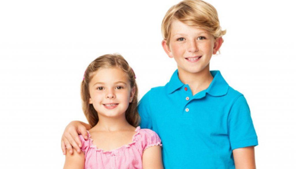 h-siblings-testing